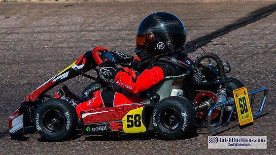 Kid Kart-22.jpg