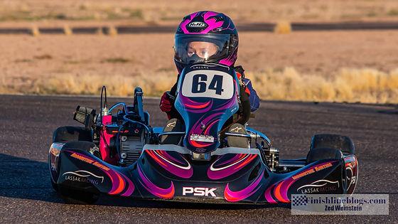 PKRA Race-56.jpg