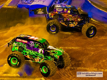 Monster Jam Lightroom-16.jpg