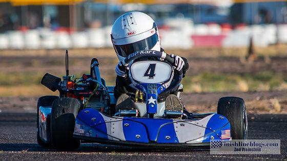 PKRA Race-18.jpg