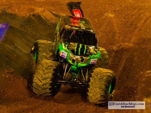 Monster Jam Lightroom-97.jpg
