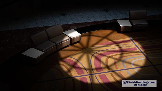 Metrocenter's Final Day-31.jpg