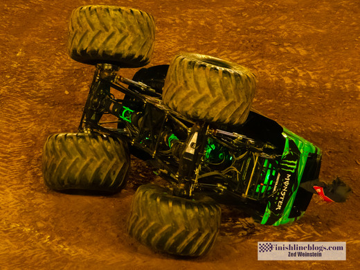 Monster Jam Lightroom-100.jpg