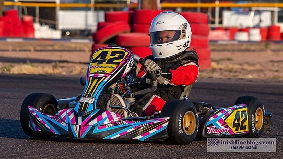 PKRA Race-44.jpg
