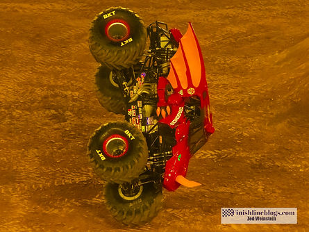 Monster Jam Lightroom-197.jpg