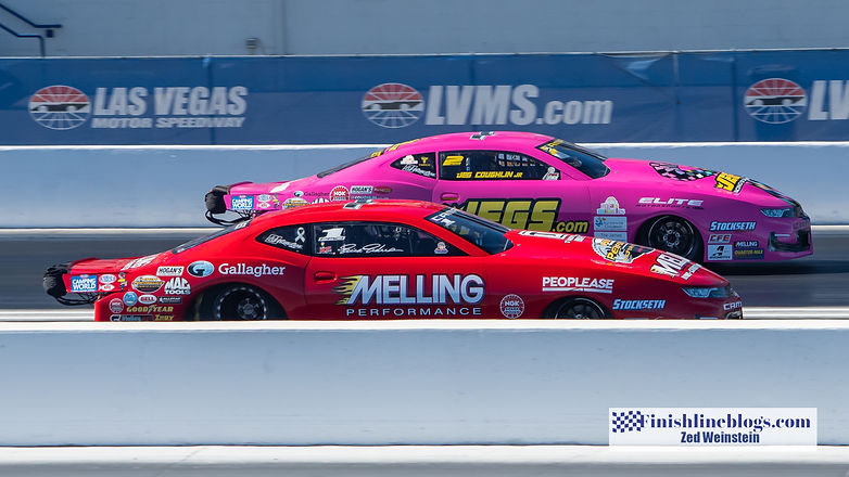 NHRA Vegas Finals Saturday-Watermark-77.