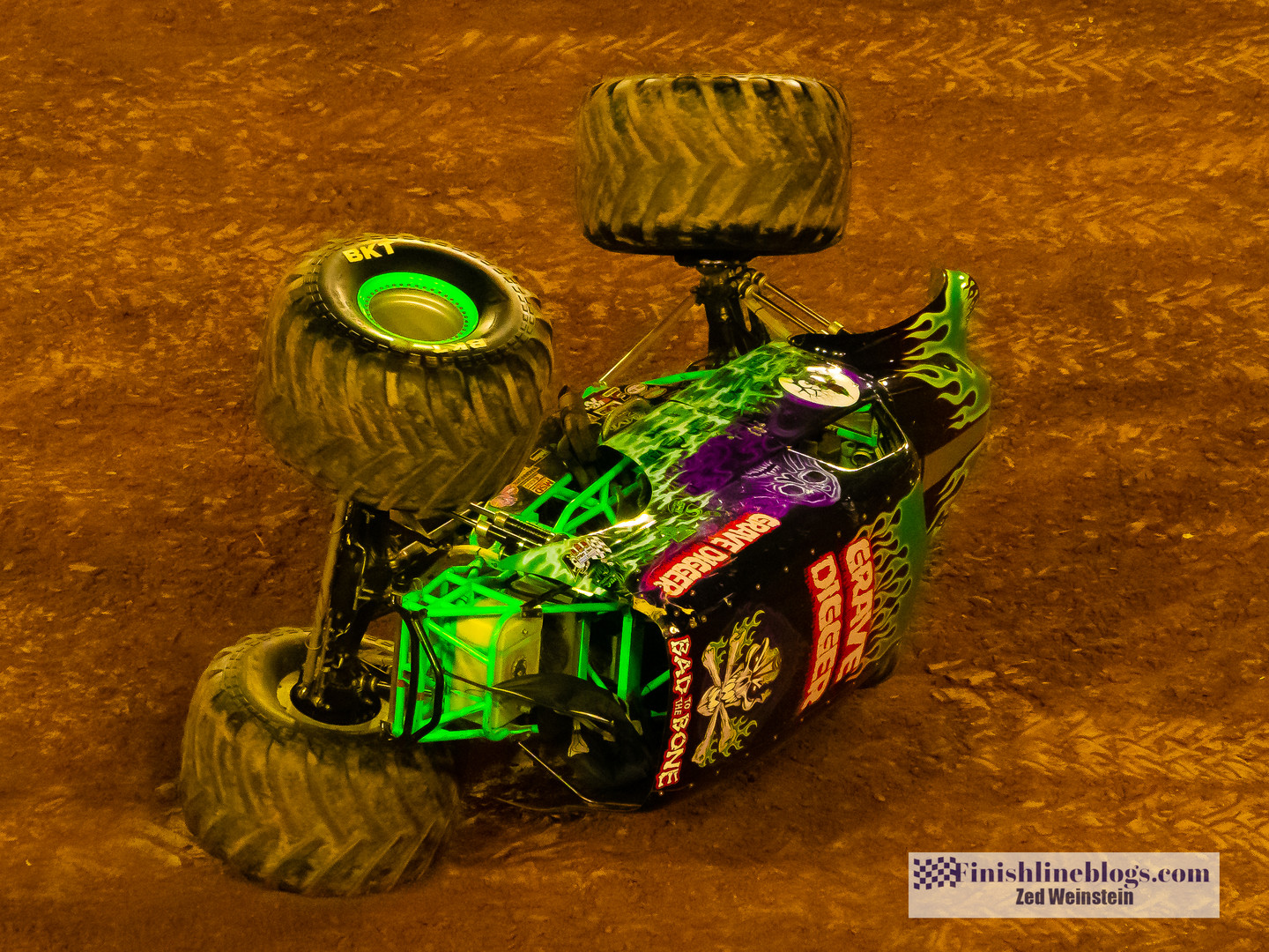 Monster Jam Lightroom-76.jpg
