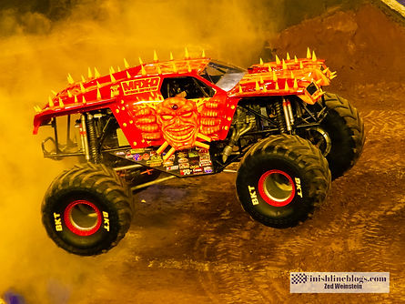 Monster Jam Lightroom-36.jpg
