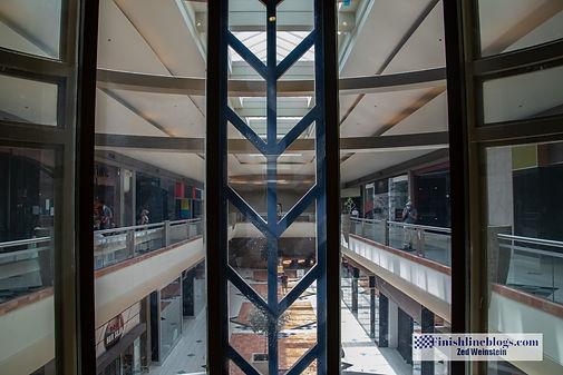 Metrocenter's Final Day-74.jpg