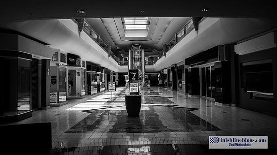 Metrocenter's Final Day-84.jpg
