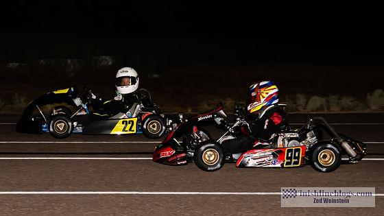 PKRA Race-110.jpg