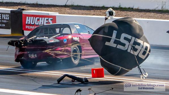 Brian Manski Crash -21.jpg