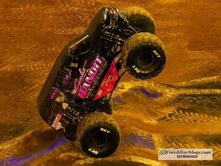 Monster Jam Lightroom-55.jpg