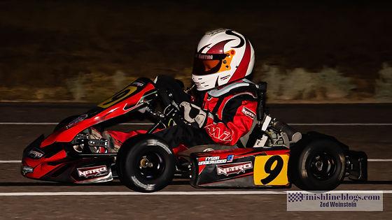 PKRA Race-98.jpg