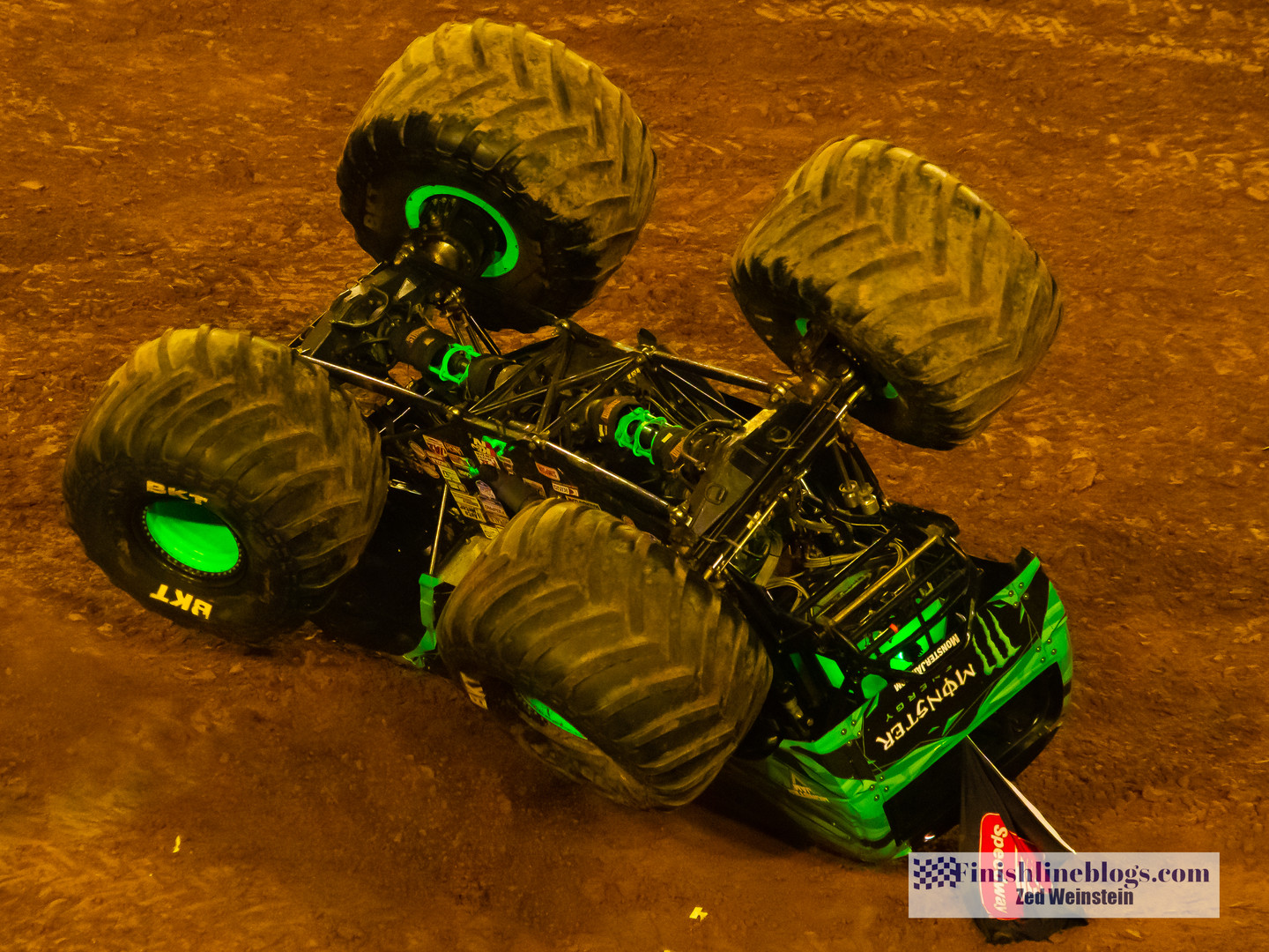 Monster Jam Lightroom-103.jpg