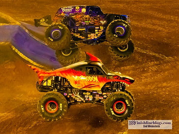 Monster Jam Lightroom-52.jpg