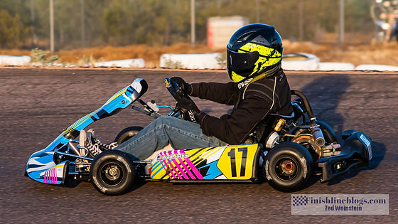 PKRA Race-76.jpg
