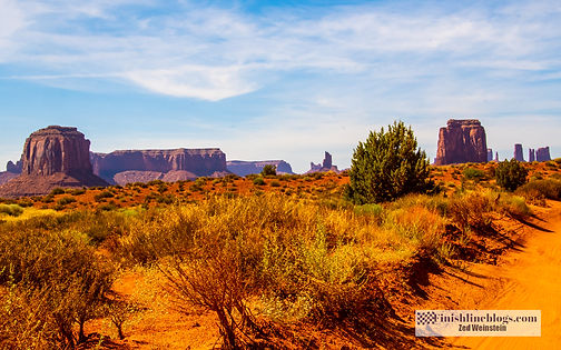 Grand Canyon-Monument Valley-134.jpg