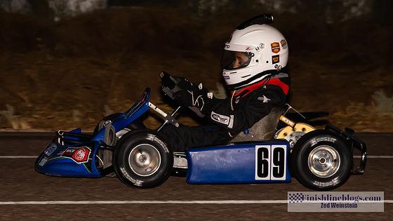 PKRA Race-97.jpg