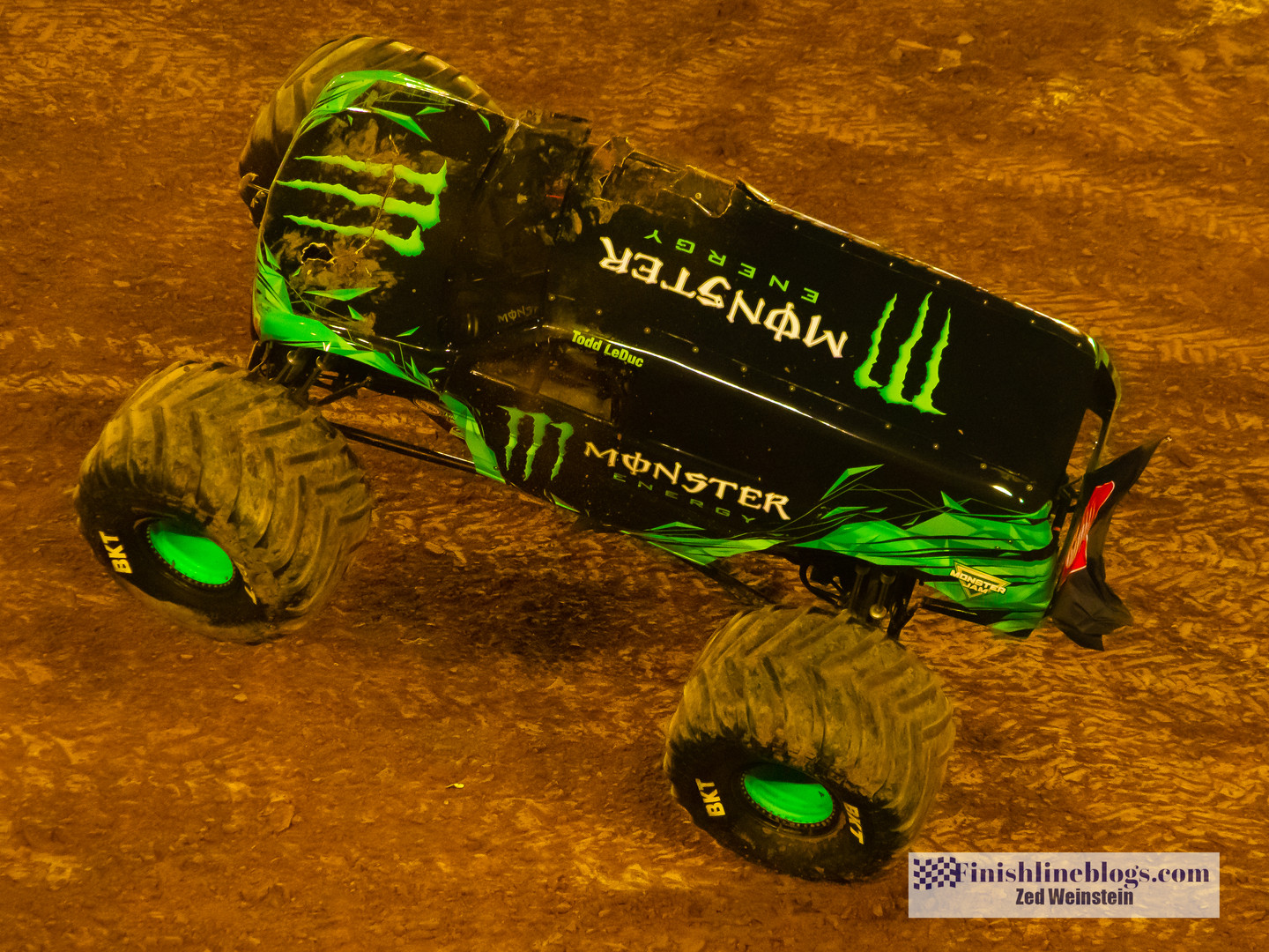 Monster Jam Lightroom-107.jpg