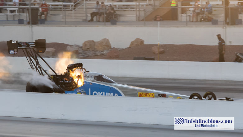 NHRA Vegas Finals Saturday-Watermark-130