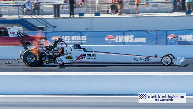 NHRA Vegas Finals Saturday-Watermark-97.
