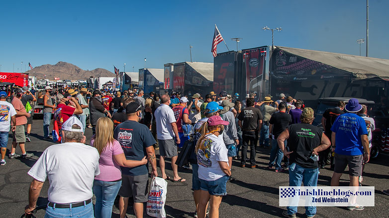 NHRA Vegas Finals Saturday-Watermark-52.