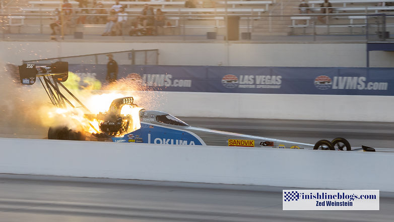 NHRA Vegas Finals Saturday-Watermark-131