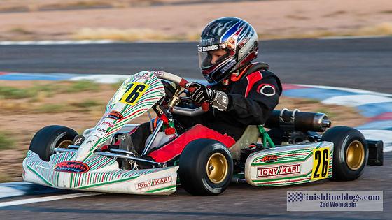 PKRA Race-89.jpg
