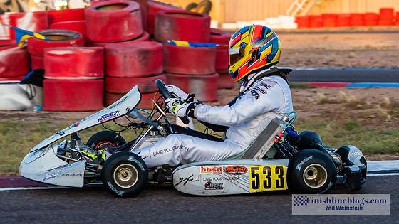 PKRA Race-81.jpg
