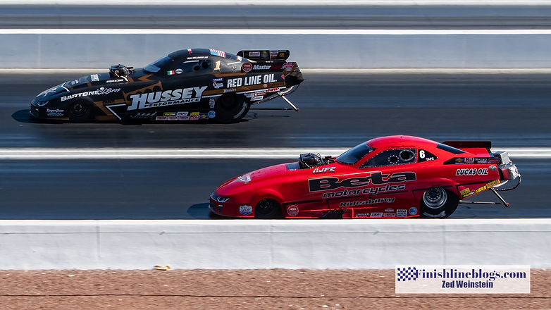 NHRA Vegas Finals Sunday-Watermark-138.j
