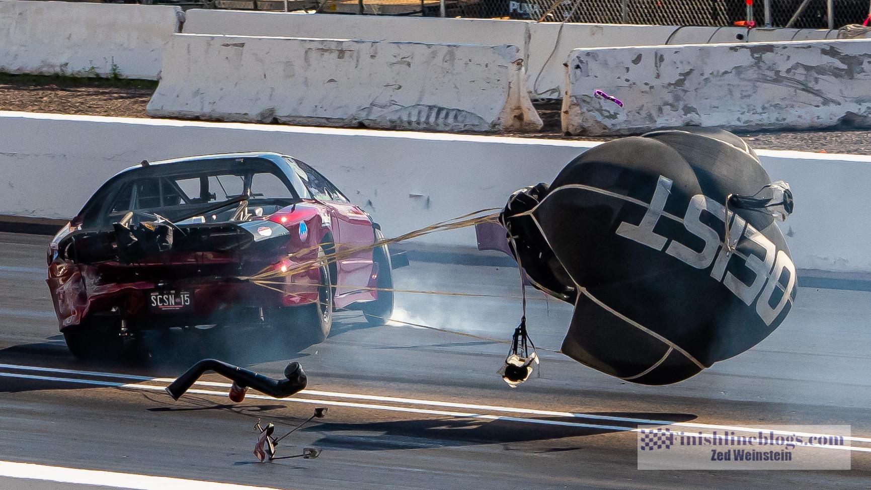 Brian Manski Crash -19.jpg