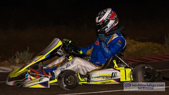 PKRA Race-118.jpg