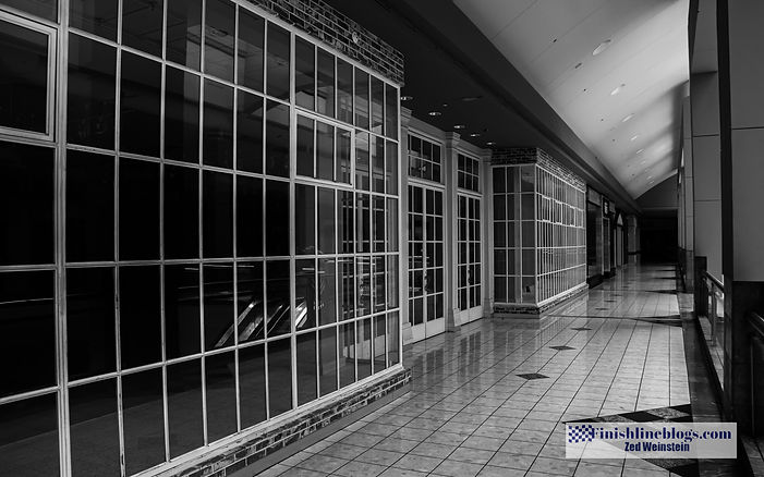Metrocenter's Final Day-22.jpg
