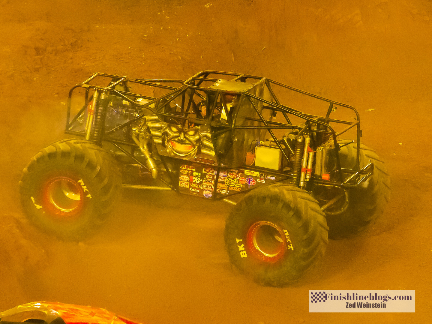 Monster Jam Lightroom-239.jpg