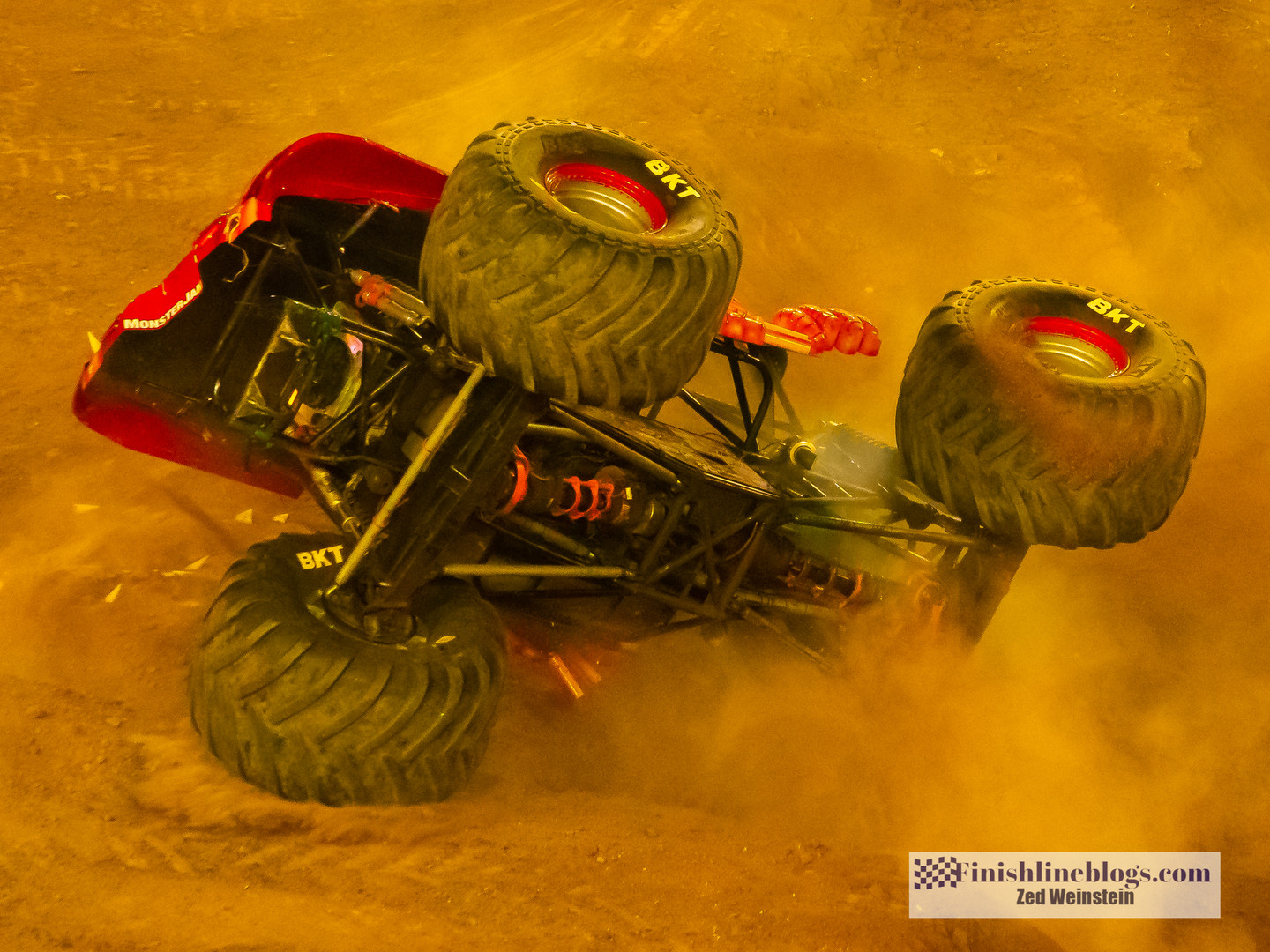 Monster Jam Lightroom-219.jpg