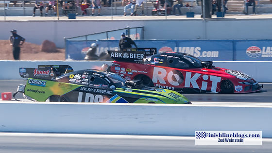 NHRA Vegas Finals Saturday-Watermark-90.