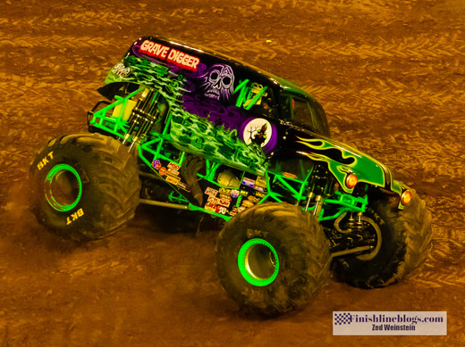 Monster Jam Lightroom-83.jpg
