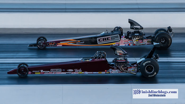 NHRA Vegas Finals Sunday-Watermark-201.j