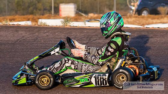 PKRA Race-75.jpg