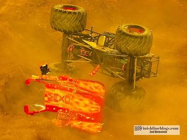 Monster Jam Lightroom-225.jpg