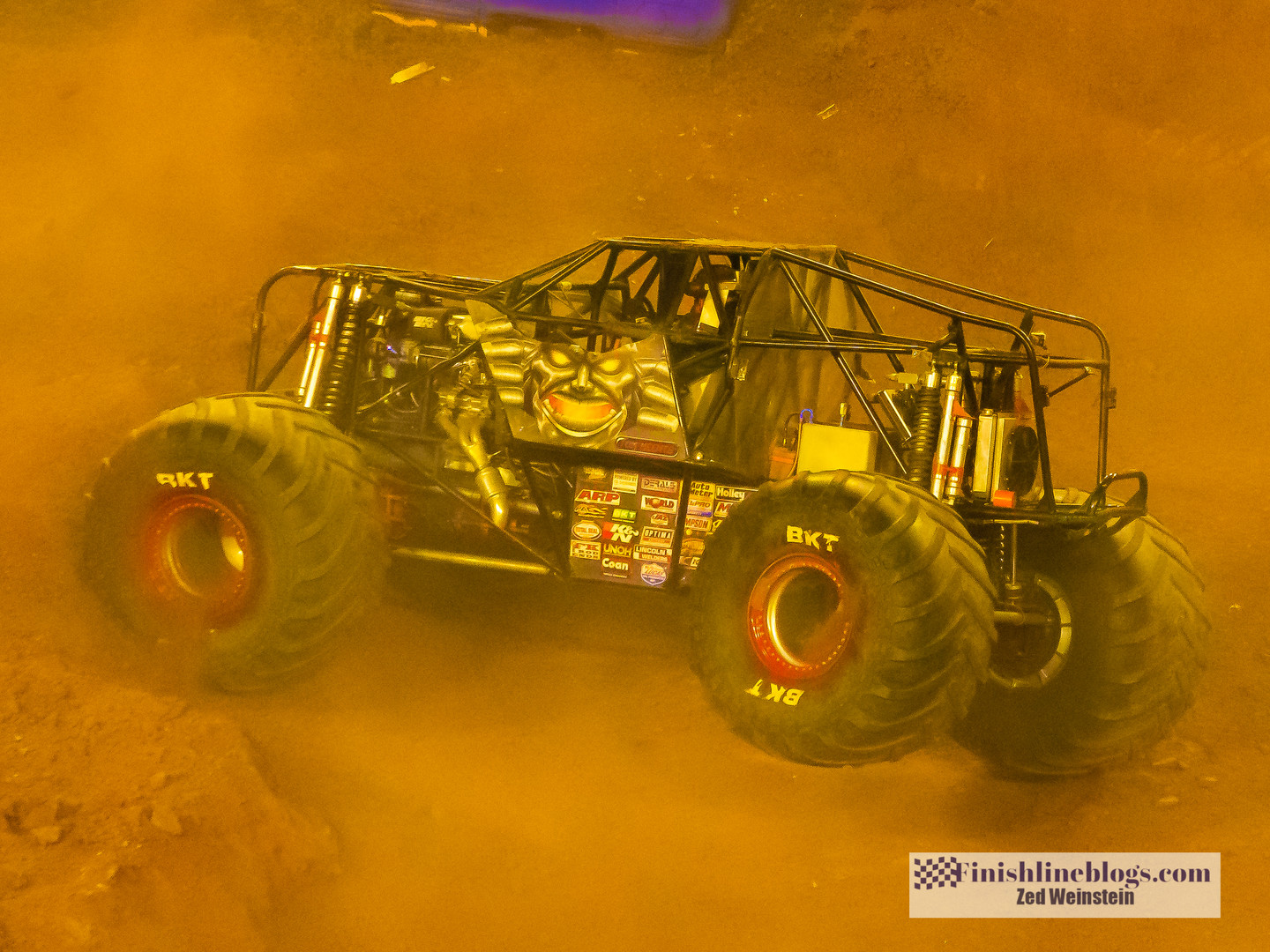 Monster Jam Lightroom-238.jpg