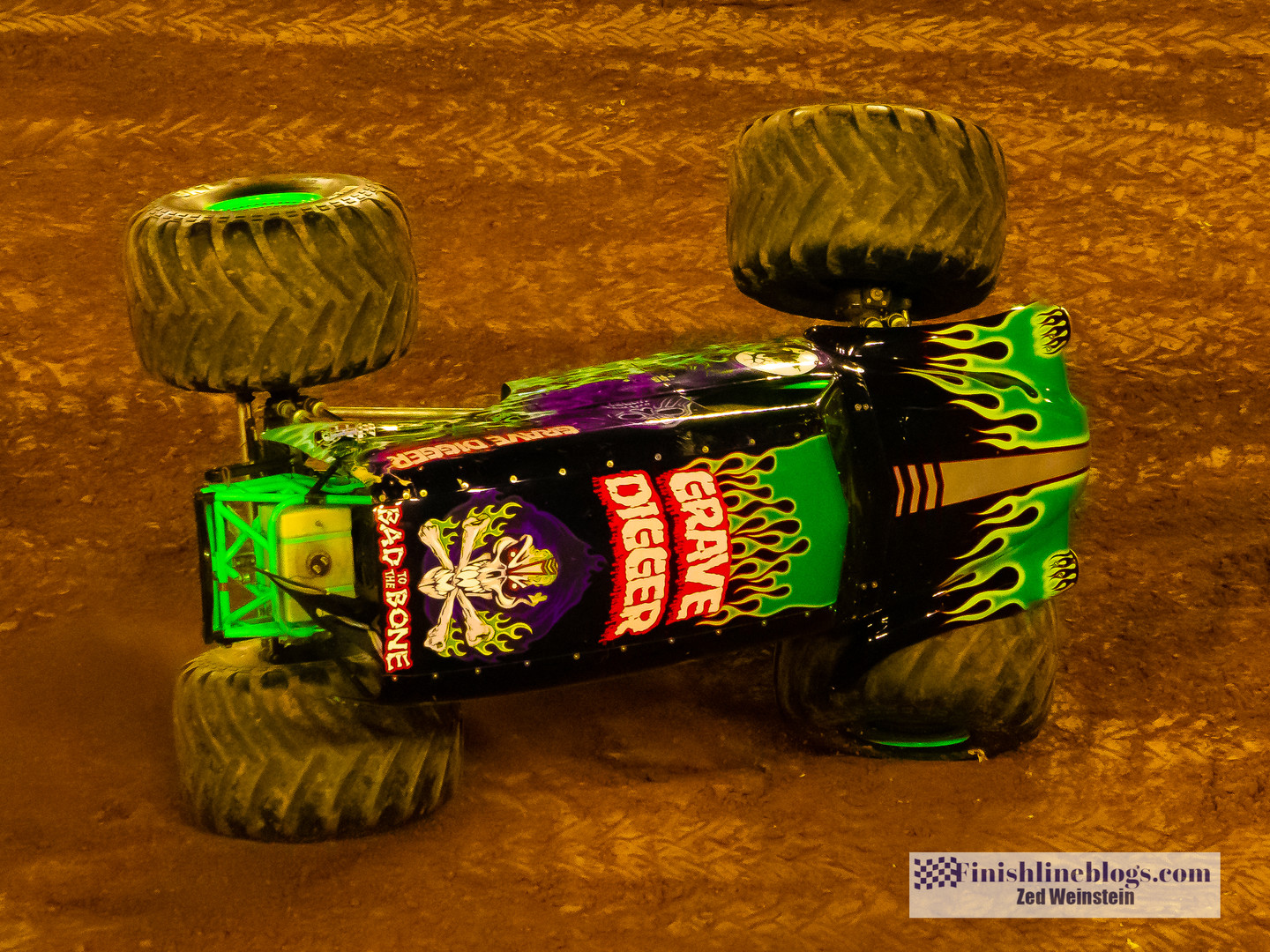 Monster Jam Lightroom-80.jpg