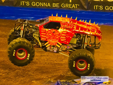 Monster Jam Lightroom-216.jpg