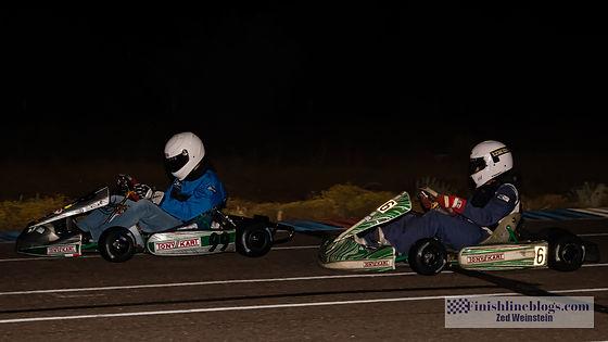 PKRA Race-120.jpg