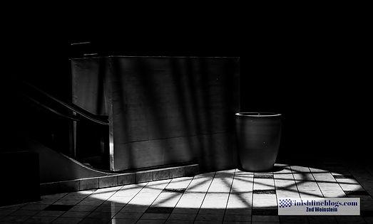 Metrocenter's Final Day-95.jpg