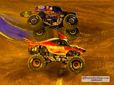 Monster Jam Lightroom-53.jpg