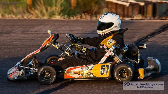 PKRA Race-84.jpg