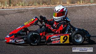 Kid Kart-26.jpg