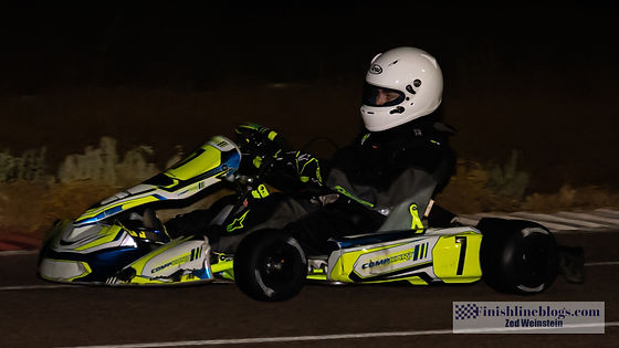 PKRA Race-112.jpg